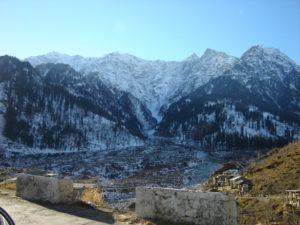himachal-pardesh