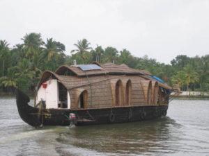 Kerala TodaysEra