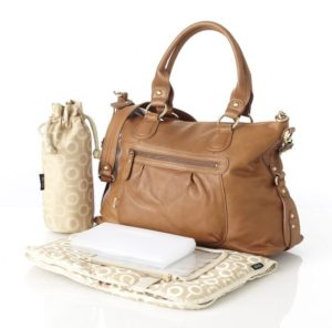 Lose-and-trendy-slouch-bags