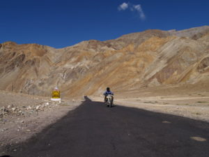 ladakh road Todays Era Post