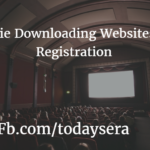 Best Movie Downloading Websites Without Registration 2017