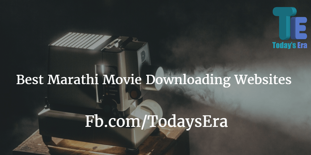 torrents sites for marathi movies