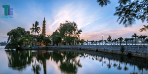 Hanoi Tourism Guide