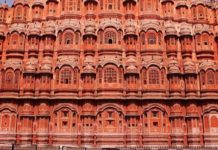 6 Enthralling Sites For The Real Backpacker