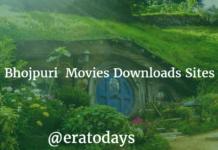 Best Free Bhojpuri Movies Downloads Sites