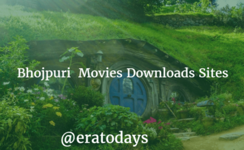 Best Free Bhojpuri Movies Downloads Sites