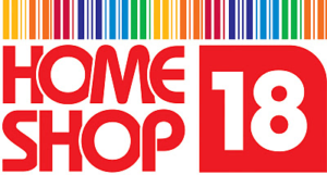 HomeShop18.com_Logo