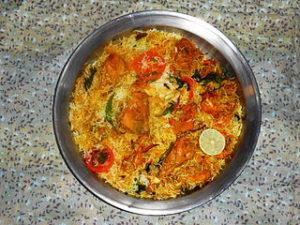 Hyderabadi_Dum_Ki_Biryani