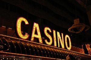 Las-Vegas_Casino