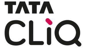 TATA_Cliq_Logo
