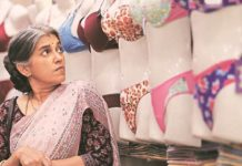 lipstick-under-my-burkha_Review