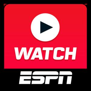 watch-espn