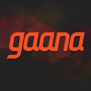 gaana_social