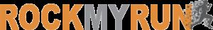 rectangluar_logo