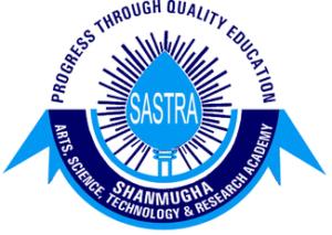 Sastra_logo