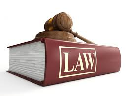 Full Form of LLB | Top Colleges For LLB