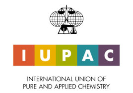IUPAC Full form