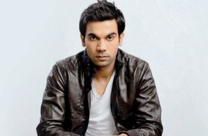 Rajkumar Rao biography