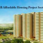 Housing Gurgaon