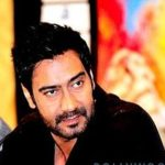 Ajay Devgan upcoming movies in 2019