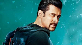 upcoming salman khan movies