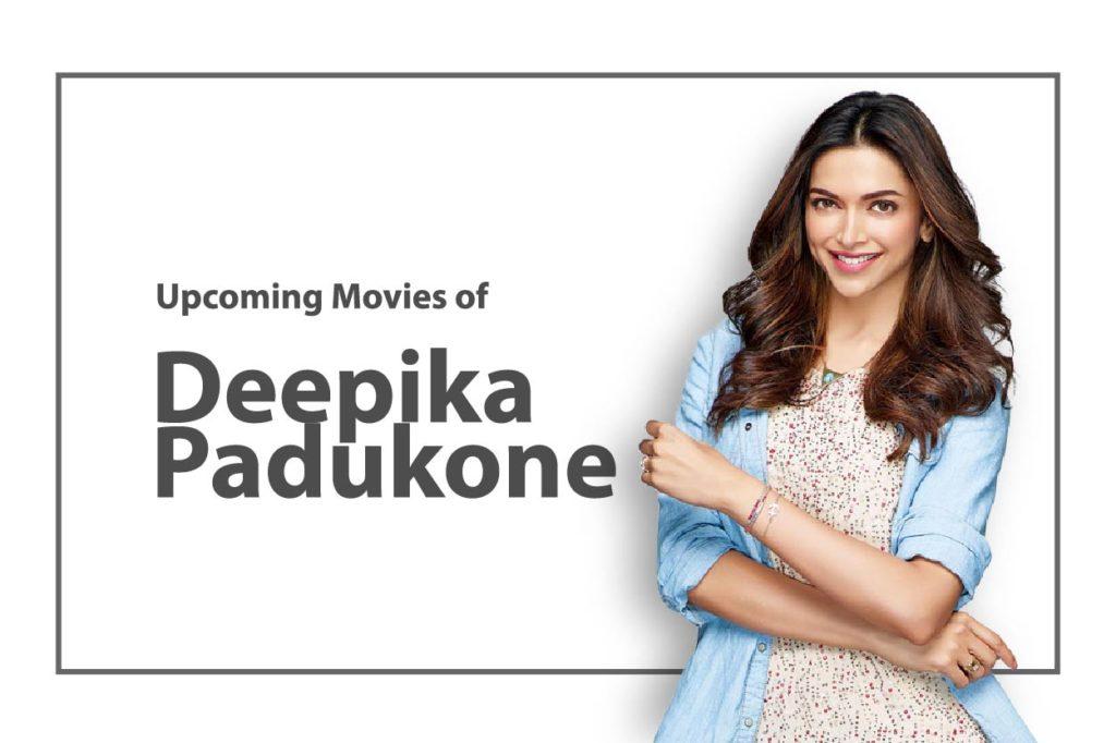 deepika-padukone-movies