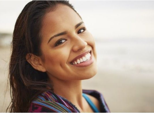 Everything You Wanted to Know About Latina Women
